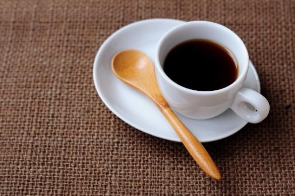 カフェインはむずむず脚症候群によくない