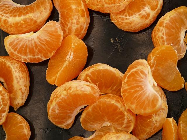 mandarin-5754_640