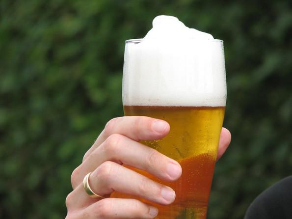 beer_1433317372