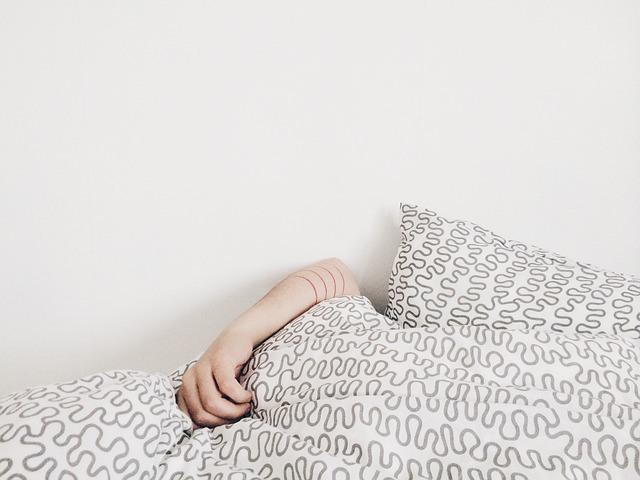 sleep_1433207787