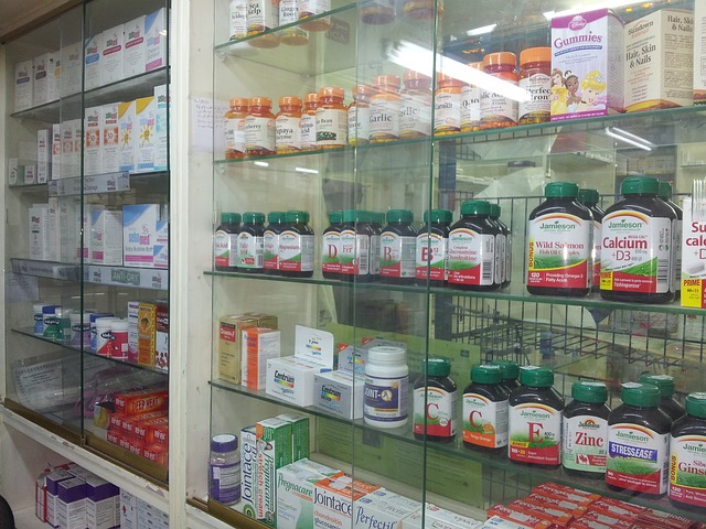 pharmacy-218692_640