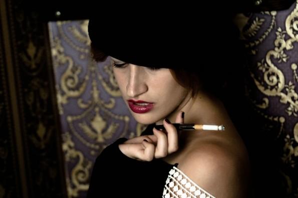 喫煙は百害
